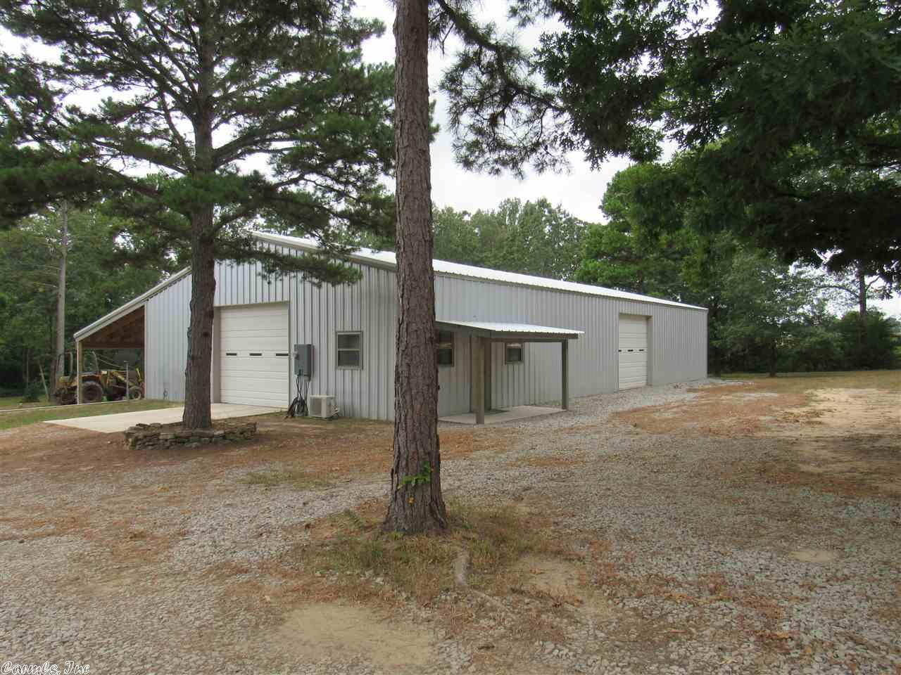 1369 Edgemont Rd, Quitman, Arkansas 72131, 1 Bedroom Bedrooms, ,1 BathroomBathrooms,Single Family,For Sale,1369 Edgemont Rd,1,21005099