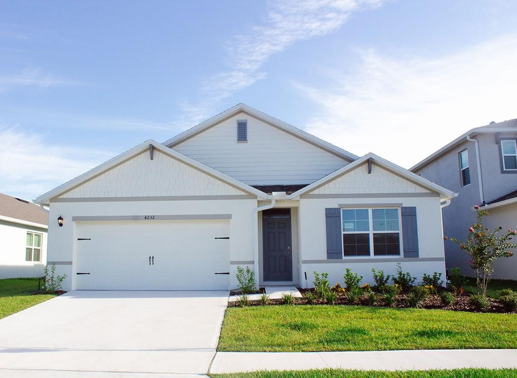 1026 Gerona Ave, DELTONA, Florida 32725, 3 Bedrooms Bedrooms, ,2 BathroomsBathrooms,Single Family,For Sale,1026 Gerona Ave,1,34671+346-34671-346710000-0174