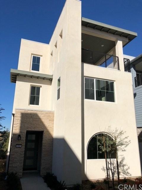 112 Source, Irvine, California 92618, 4 Bedrooms Bedrooms, ,3 BathroomsBathrooms,Single Family,For Sale,112 Source,CV21037234