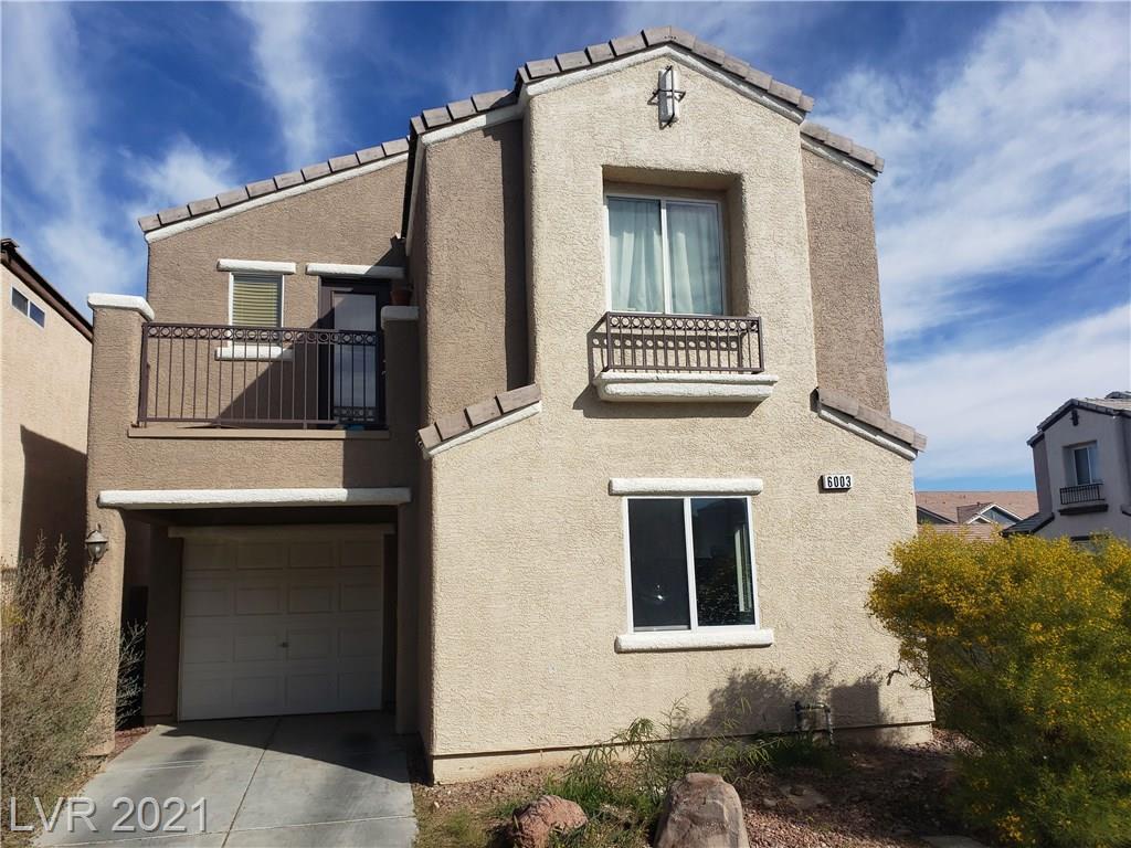 6003 Aripeka Street, Henderson, Nevada 89011, 3 Bedrooms Bedrooms, ,3 BathroomsBathrooms,Single Family,For Sale,6003 Aripeka Street,2,2271853