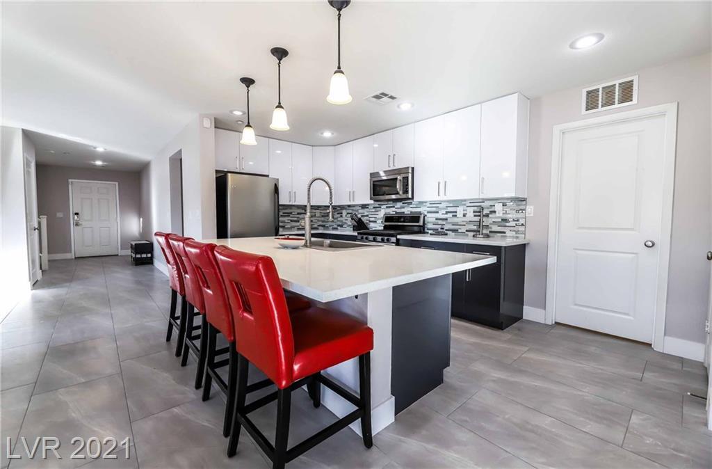 3203 Subtle Color Avenue, Henderson, Nevada 89044, 4 Bedrooms Bedrooms, ,3 BathroomsBathrooms,Single Family,For Sale,3203 Subtle Color Avenue,2,2270827
