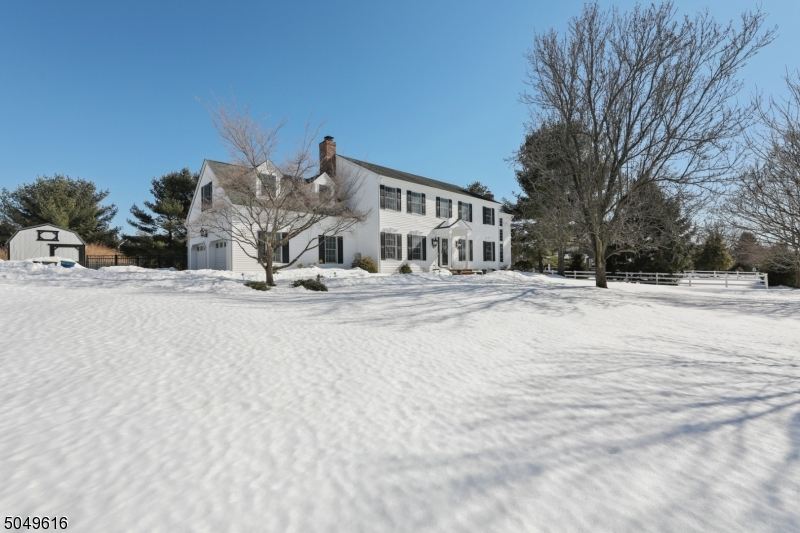 50 Spring House Lane, Bernards Twp., New Jersey 07920-2127, 4 Bedrooms Bedrooms, ,3 BathroomsBathrooms,Single Family,For Sale,50 Spring House Lane,3693734