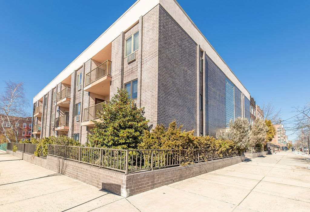 1001 AVENUE C, Bayonne, New Jersey 07002, 1 Bedroom Bedrooms, ,1 BathroomBathrooms,Condominium,For Sale,1001 AVENUE C,210004700