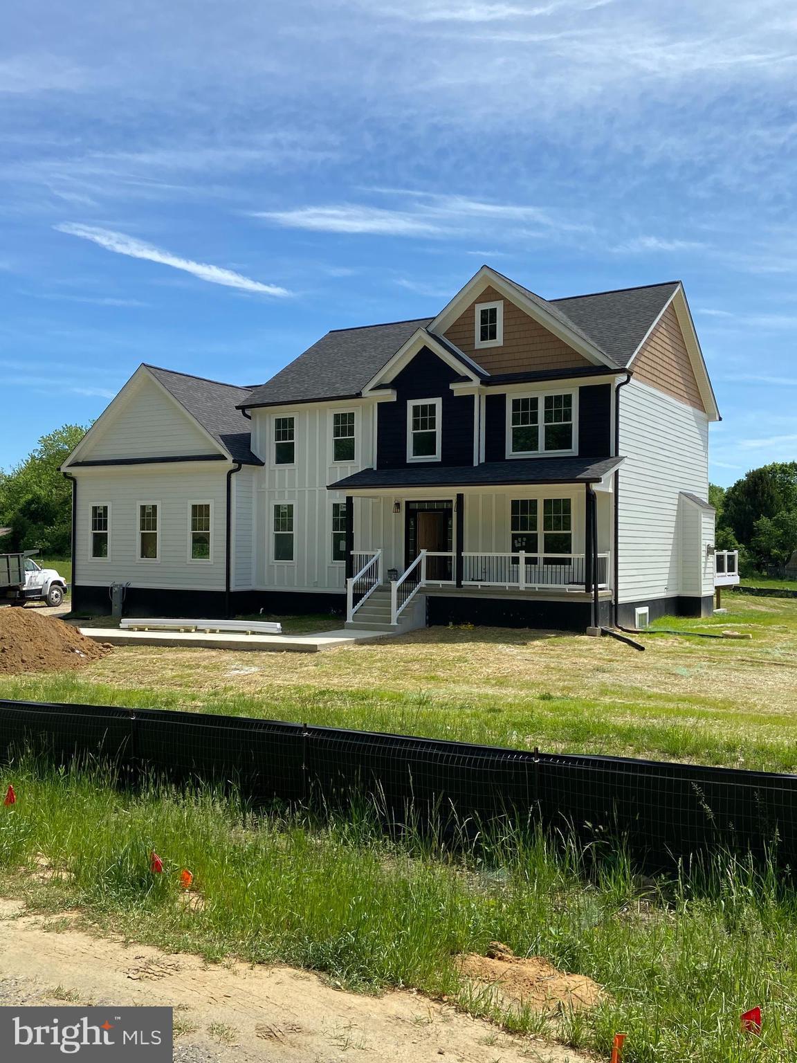 2529 DAVIDSONVILLE ROAD, GAMBRILLS, Maryland 21054, 5 Bedrooms Bedrooms, ,5 BathroomsBathrooms,Single Family,For Sale,2529 DAVIDSONVILLE ROAD,MDAA458276