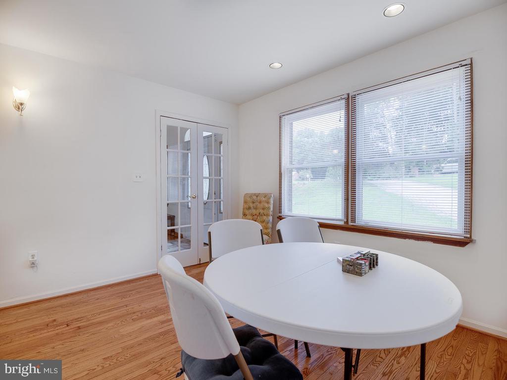 14601 BROCK HALL DRIVE, UPPER MARLBORO, Maryland 20772, 5 Bedrooms Bedrooms, ,4 BathroomsBathrooms,Single Family,For Sale,14601 BROCK HALL DRIVE,MDPG575172