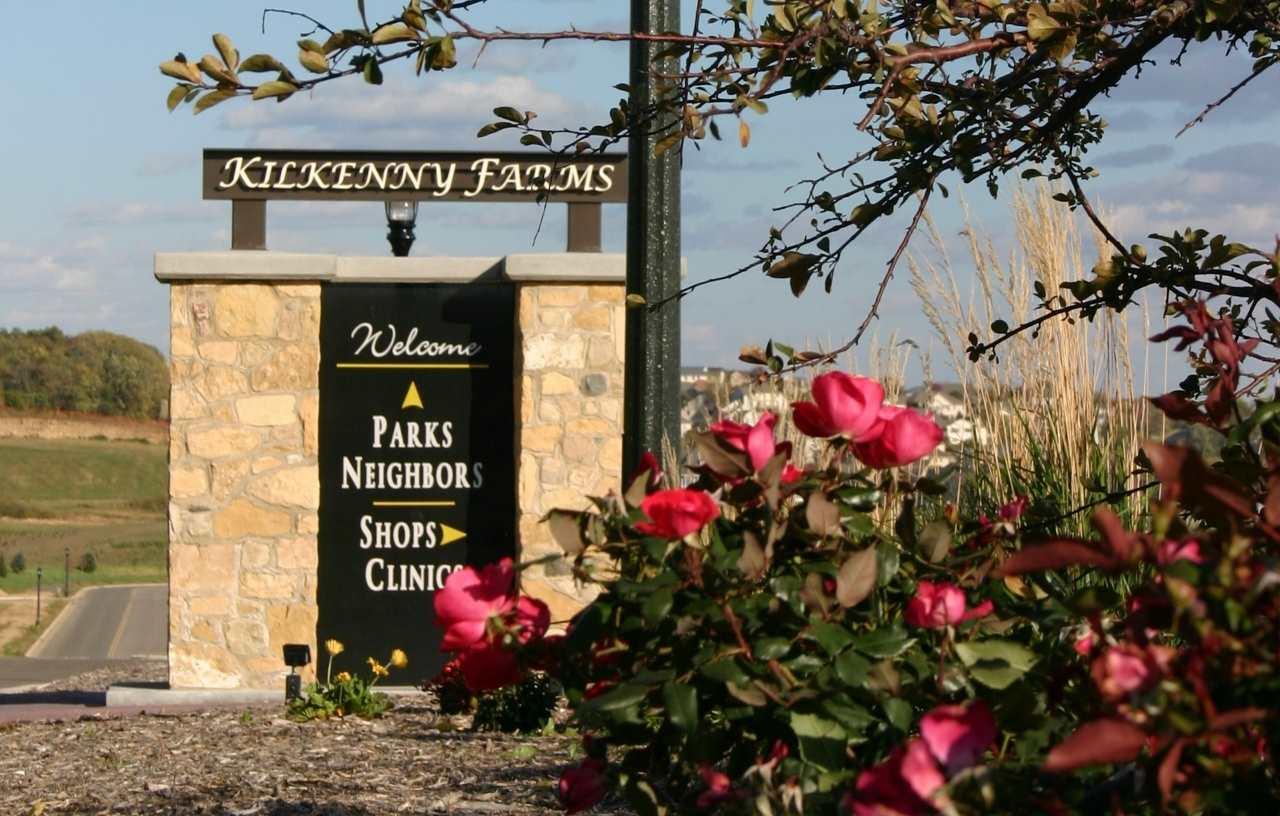 1605 Regency Ridge, Waunakee, Wisconsin 53597, ,Lots And Land,For Sale,1605 Regency Ridge,1902974