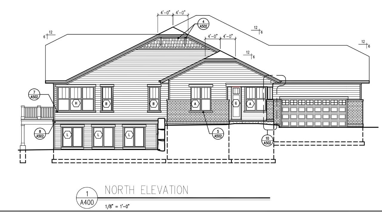 3024 Bronze Leaf Ln, Sun Prairie, Wisconsin 53590, 3 Bedrooms Bedrooms, ,3 BathroomsBathrooms,Residential,For Sale,3024 Bronze Leaf Ln,1902857