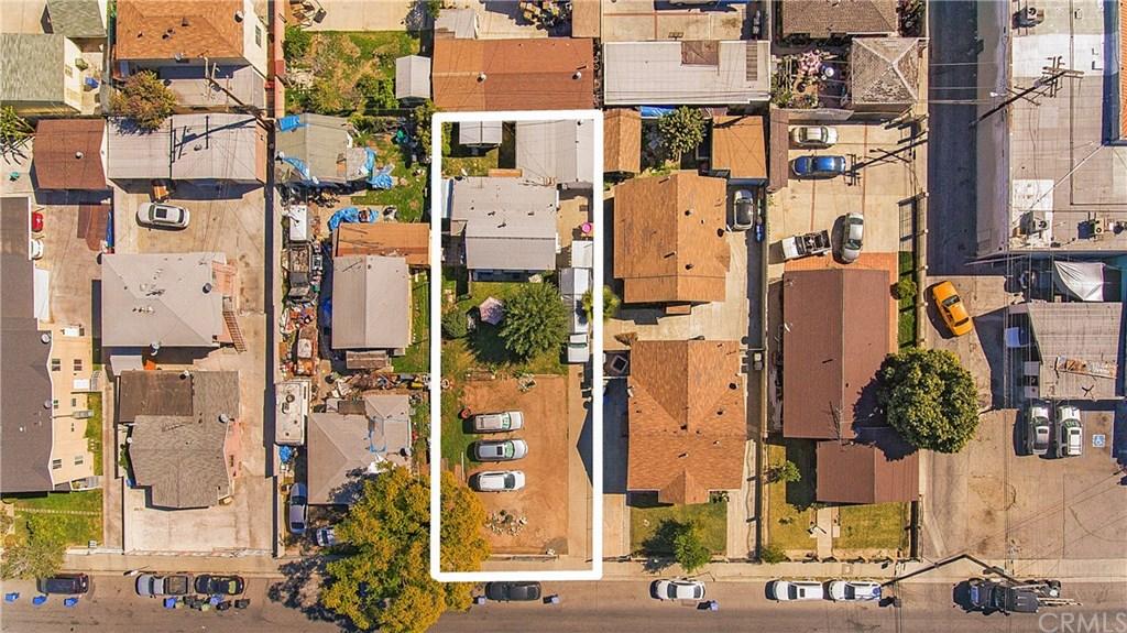 746 Hoefner Avenue, Los Angeles, California 90022, 1 Bedroom Bedrooms, ,1 BathroomBathrooms,Single Family,For Sale,746 Hoefner Avenue,1,PW21039861