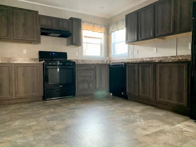 418 Bunting Lane, MADISON, Wisconsin 53704, 3 Bedrooms Bedrooms, ,2 BathroomsBathrooms,Other,For Sale,418 Bunting Lane,10973960