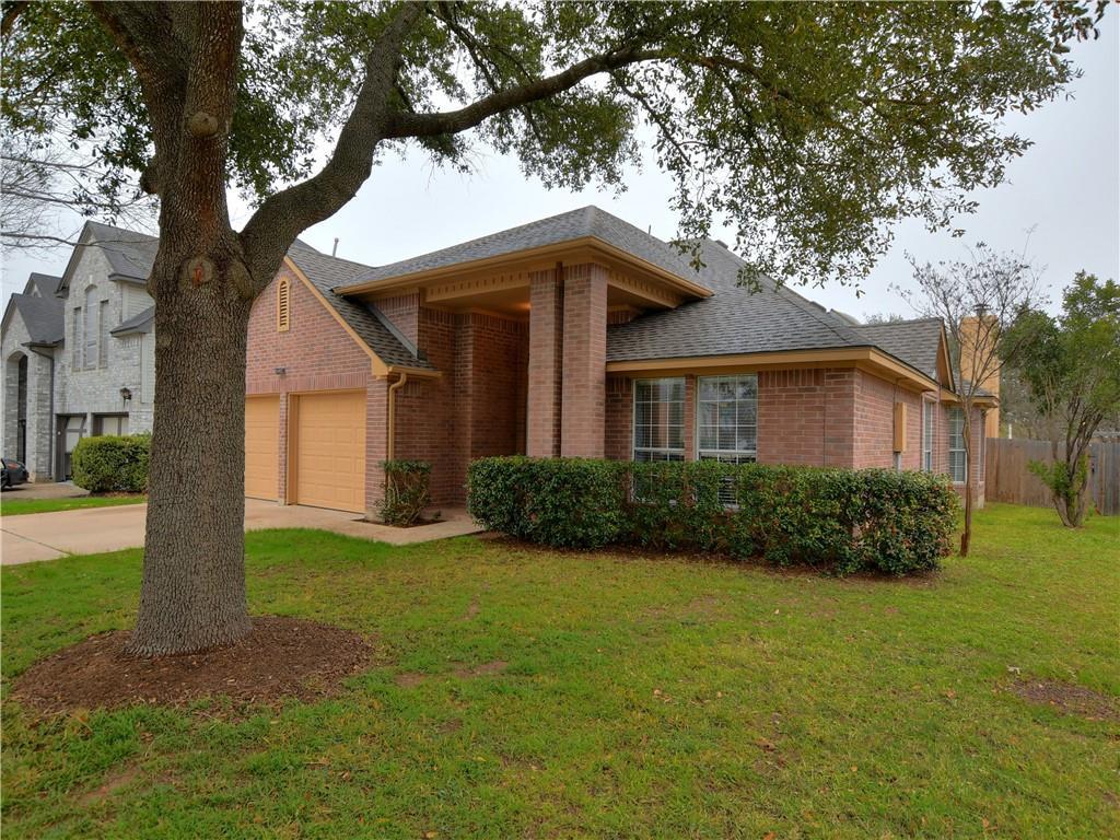 16909 Stockton DR, Leander, Texas 78641, 4 Bedrooms Bedrooms, ,2 BathroomsBathrooms,Single Family,For Sale,16909 Stockton DR,6347434
