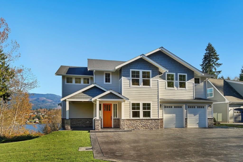 18399 Majestic Ridge Lane, Mount Vernon, Washington 98274, 4 Bedrooms Bedrooms, ,4 BathroomsBathrooms,Single Family,For Sale,18399 Majestic Ridge Lane,2,1718021