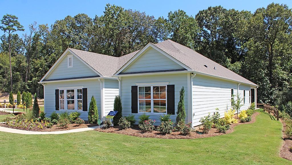 1042 MOUNTAIN LAUREL CIRCLE, Moody, Alabama 35004, 5 Bedrooms Bedrooms, ,3 BathroomsBathrooms,Single Family,For Sale,1042 MOUNTAIN LAUREL CIRCLE,1,24240+240-24240-242400000-0056