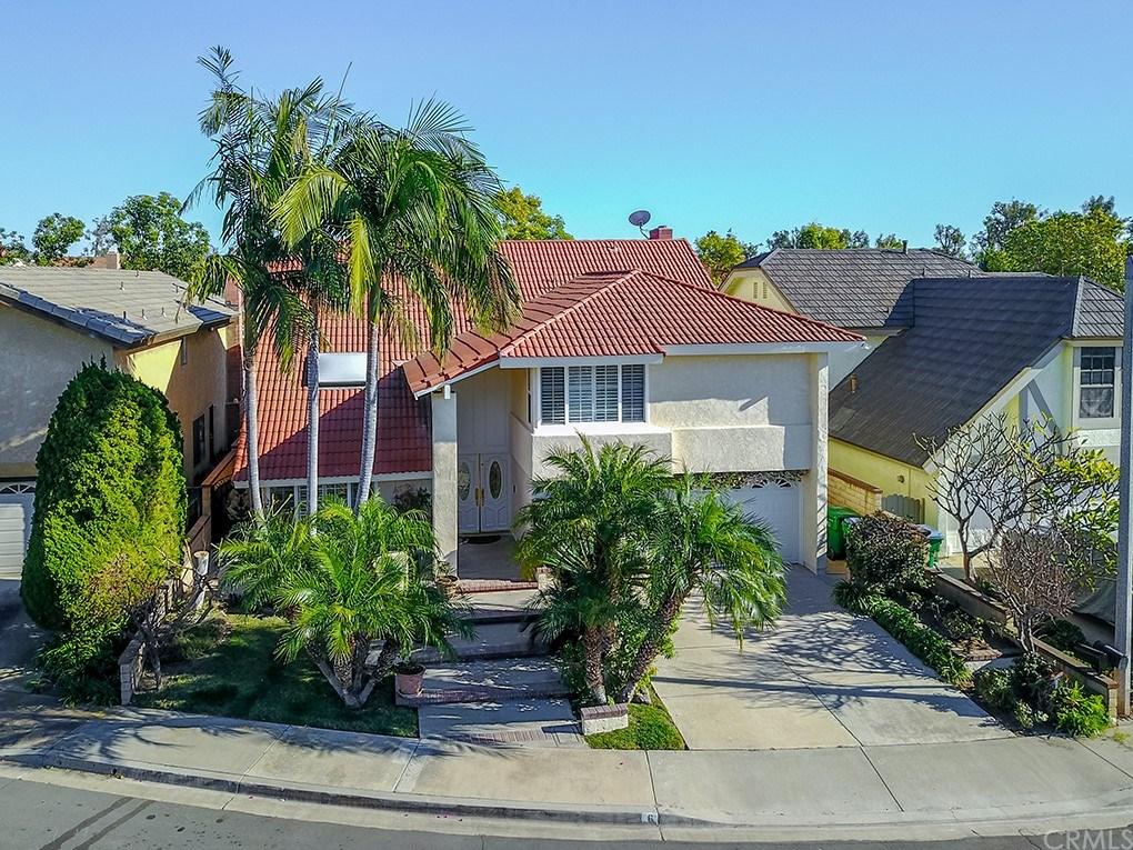 6 Jamestown, Irvine, California 92620, 4 Bedrooms Bedrooms, ,3 BathroomsBathrooms,Single Family,For Sale,6 Jamestown,2,OC21041417