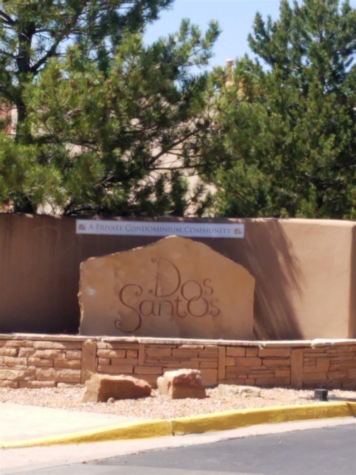 2210 MIGUEL CHAVEZ RD #426, Santa Fe, New Mexico 87505, 1 Bedroom Bedrooms, ,1 BathroomBathrooms,Condominium,For Sale,2210 MIGUEL CHAVEZ RD #426,202100706