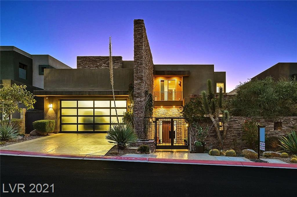 857 Vegas View Drive, Henderson, Nevada 89052, 3 Bedrooms Bedrooms, ,4 BathroomsBathrooms,Single Family,For Sale,857 Vegas View Drive,2,2271768