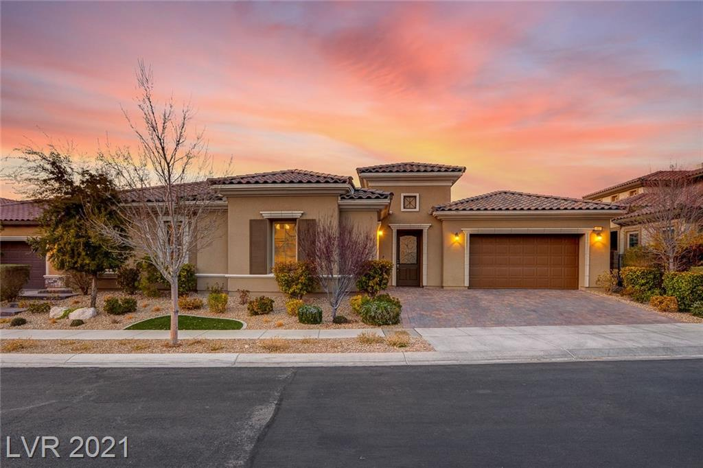 14 Pink Dogwood Drive, Las Vegas, Nevada 89141, 4 Bedrooms Bedrooms, ,4 BathroomsBathrooms,Single Family,For Sale,14 Pink Dogwood Drive,1,2272395
