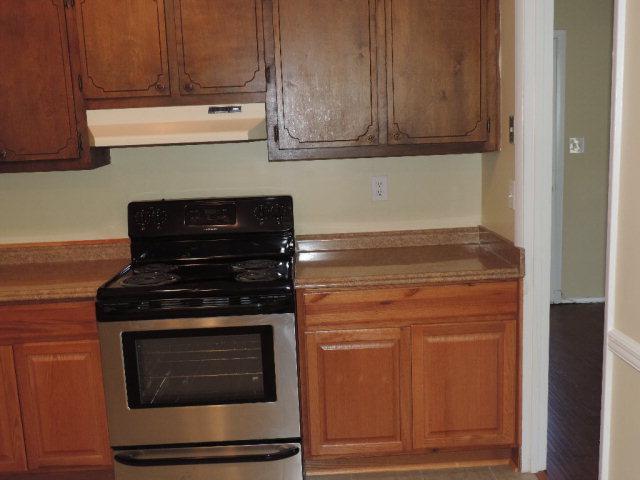 205 Harlem Grovetown Road, Grovetown, Georgia 30813, 3 Bedrooms Bedrooms, ,2 BathroomsBathrooms,Single Family,For Sale,205 Harlem Grovetown Road,466626