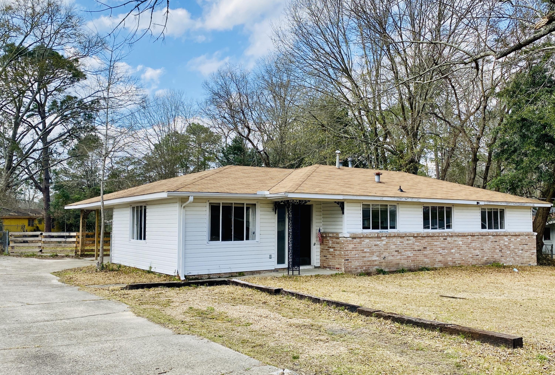 811 Crestview Dr., Hattiesburg, Mississippi 39401, 3 Bedrooms Bedrooms, ,2 BathroomsBathrooms,Single Family,For Sale,811 Crestview Dr.,1,124514