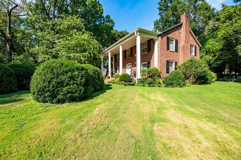 514 Gettys Lane, Athens, Tennessee 37303, 4 Bedrooms Bedrooms, ,2 BathroomsBathrooms,Single Family,For Sale,514 Gettys Lane,20206787