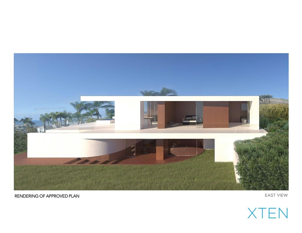 120 Irvine Cove Court, Laguna Beach, California 92651, 5 Bedrooms Bedrooms, ,5 BathroomsBathrooms,Single Family,For Sale,120 Irvine Cove Court,NP21043712