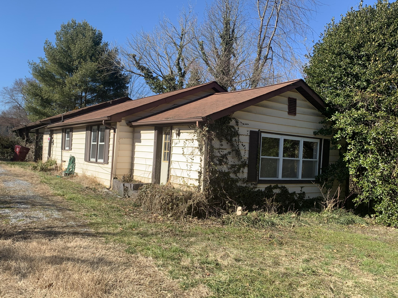 2415 Watauga Road, Johnson City, Tennessee 37601, ,Single Family,For Sale,2415 Watauga Road,9918687