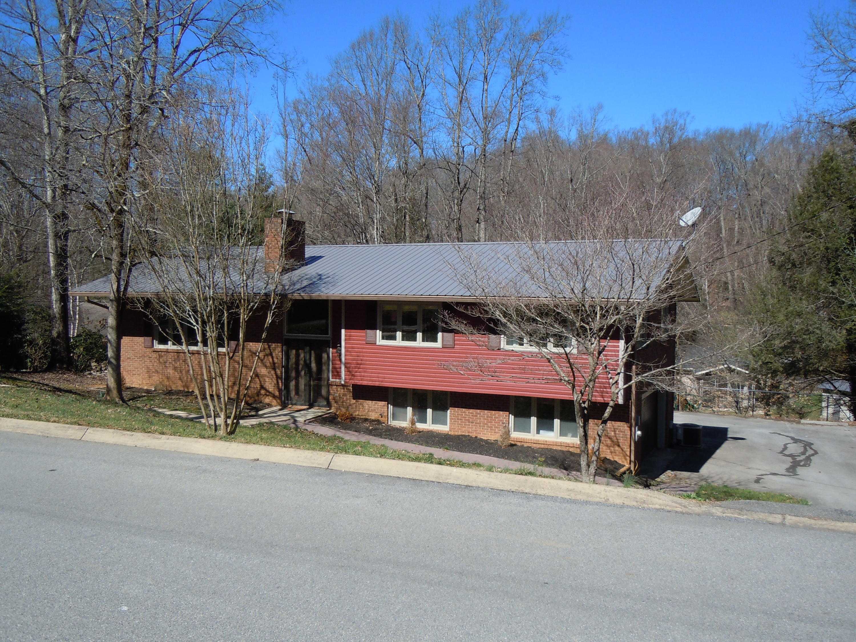 1816 Mcclellan Drive, Johnson City, Tennessee 37604, 3 Bedrooms Bedrooms, ,3 BathroomsBathrooms,Single Family,For Sale,1816 Mcclellan Drive,1,9919065