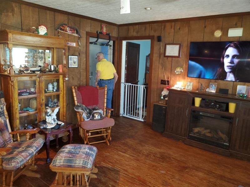 3673 Dallas Acworth Highway NW, Acworth, Georgia 30101, 3 Bedrooms Bedrooms, ,1 BathroomBathrooms,Single Family,For Sale,3673 Dallas Acworth Highway NW,1,6828951