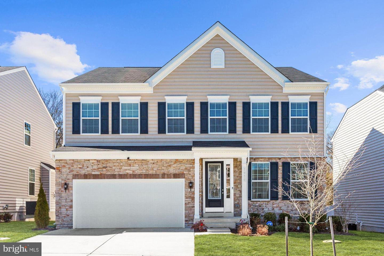 7936 MERIDIAN DR, PASADENA, Maryland 21122, 5 Bedrooms Bedrooms, ,4 BathroomsBathrooms,Single Family,For Sale,7936 MERIDIAN DR,MDAA460622