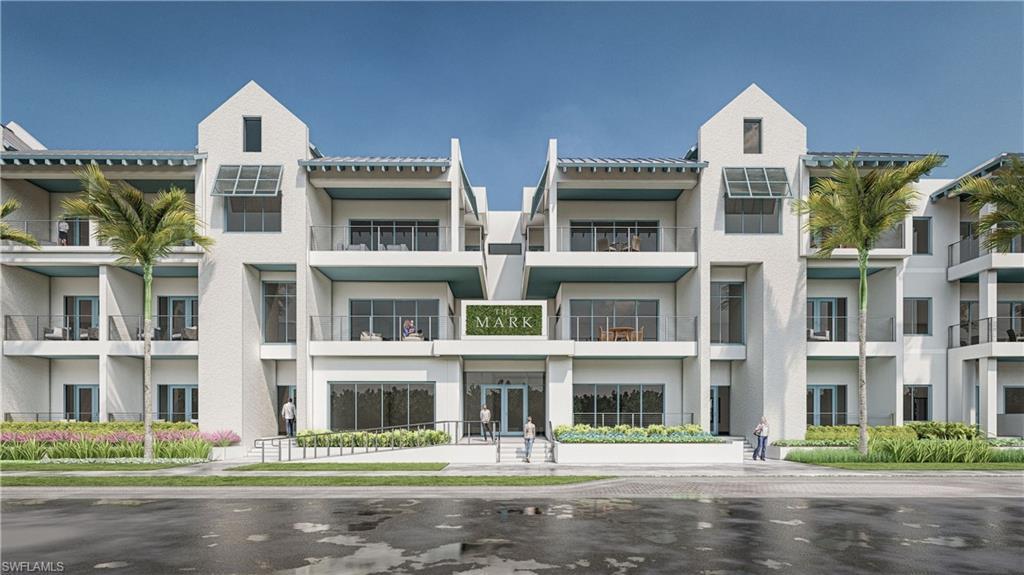 201 8th ST S, Naples, Florida 34102, 2 Bedrooms Bedrooms, ,3 BathroomsBathrooms,Condominium,For Sale,201 8th ST S,221005758