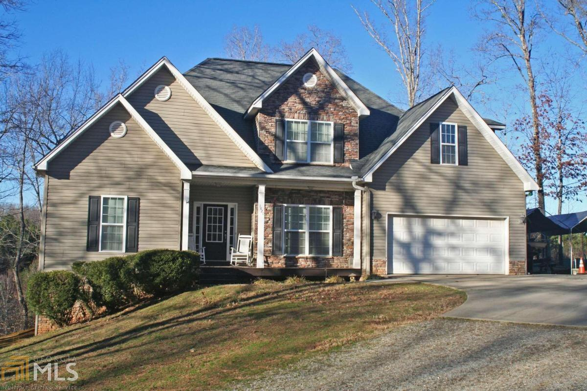 3820 Price Rd, Gainesville, Georgia 30506, 3 Bedrooms Bedrooms, ,3 BathroomsBathrooms,Single Family,For Sale,3820 Price Rd,2,8938286