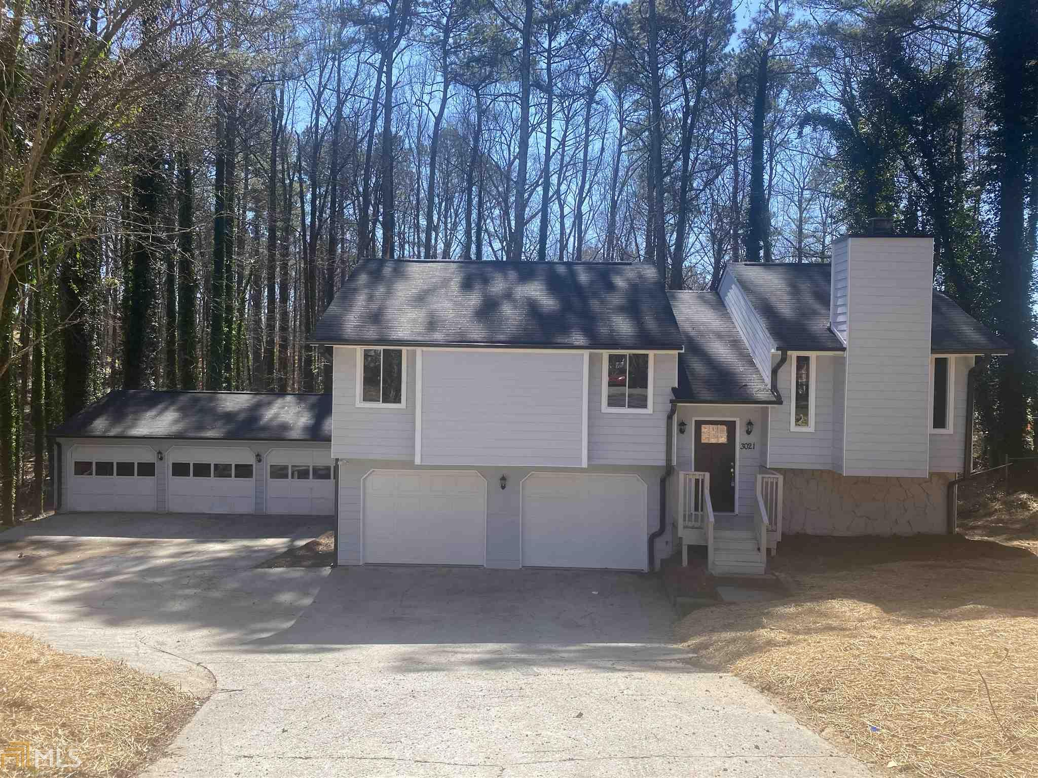 3021 Munson Ct, Snellville, Georgia 30039, 4 Bedrooms Bedrooms, ,3 BathroomsBathrooms,Single Family,For Sale,3021 Munson Ct,2,8938602