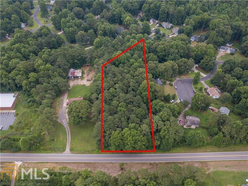0 Cartersville Hwy, Dallas, Georgia 30132, ,Farm And Agriculture,For Sale,0 Cartersville Hwy,8938080