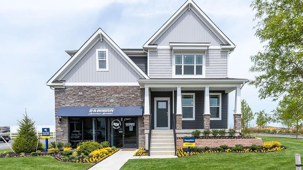 2 Corliss Way, Manahawkin, New Jersey 08050, 4 Bedrooms Bedrooms, ,3 BathroomsBathrooms,Single Family,For Sale,2 Corliss Way,2,41125+410-41125-411250000-5308