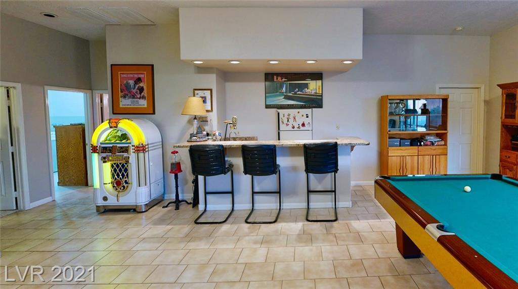 932 Keys Drive, Boulder City, Nevada 89005, 3 Bedrooms Bedrooms, ,4 BathroomsBathrooms,Single Family,For Sale,932 Keys Drive,2,2273528