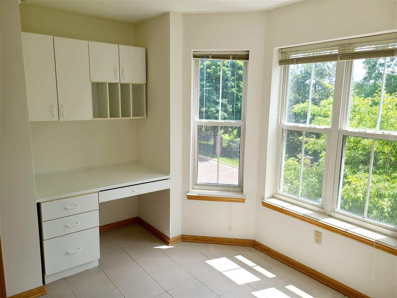 8530 Greenway Blvd, Middleton, Wisconsin 53562, 1 Bedroom Bedrooms, ,1 BathroomBathrooms,Condominium,For Sale,8530 Greenway Blvd,1903058