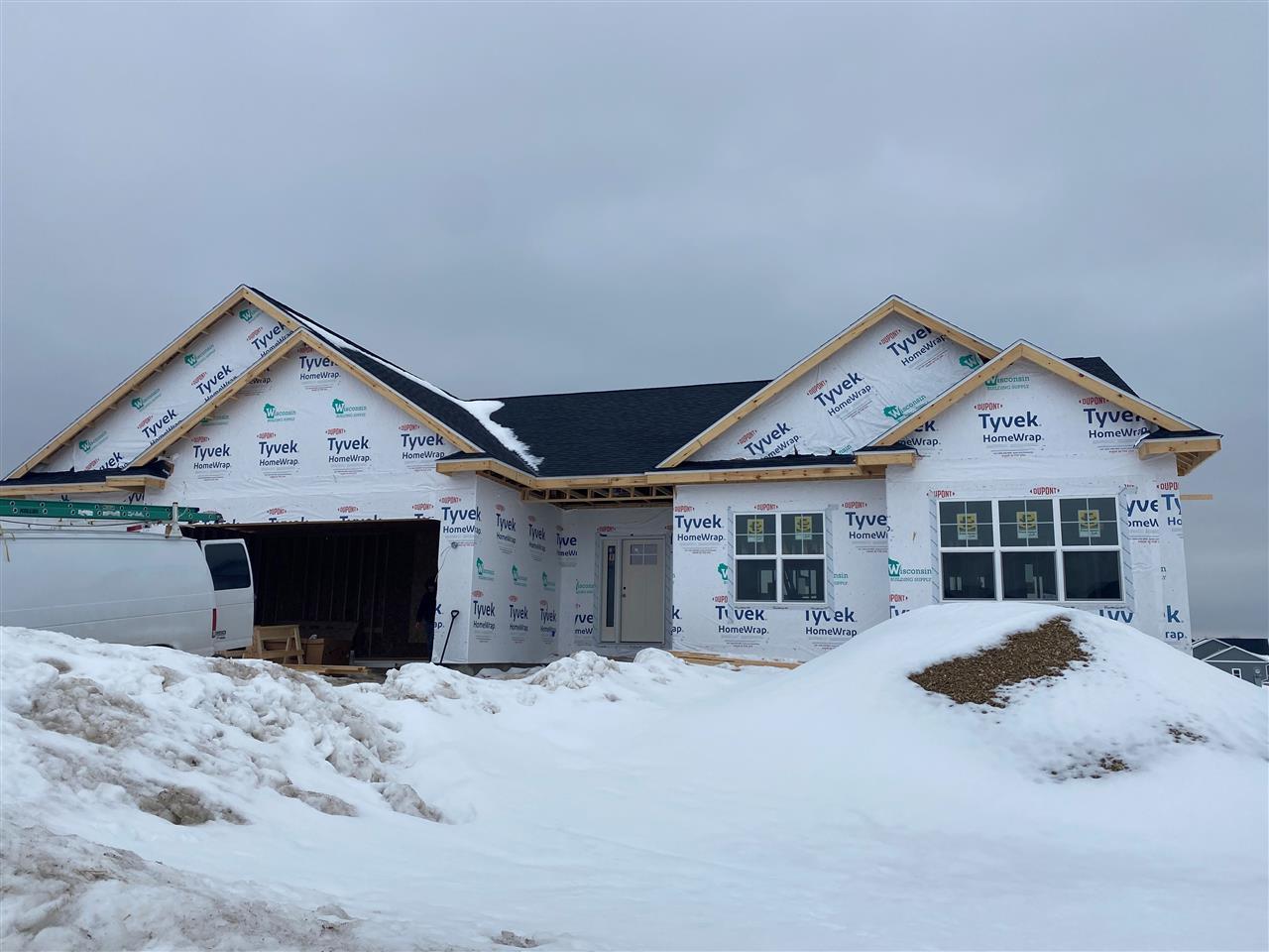 1663 Liatris Dr, Sun Prairie, Wisconsin 53590, 5 Bedrooms Bedrooms, ,4 BathroomsBathrooms,Single Family,For Sale,1663 Liatris Dr,1,1903295
