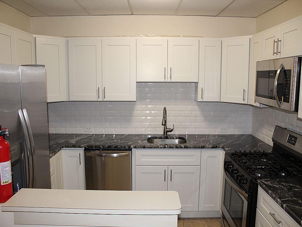 223 BLOOMFIELD ST, Hoboken, New Jersey 07030, 1 Bedroom Bedrooms, ,1 BathroomBathrooms,Condominium,For Sale,223 BLOOMFIELD ST,210005367