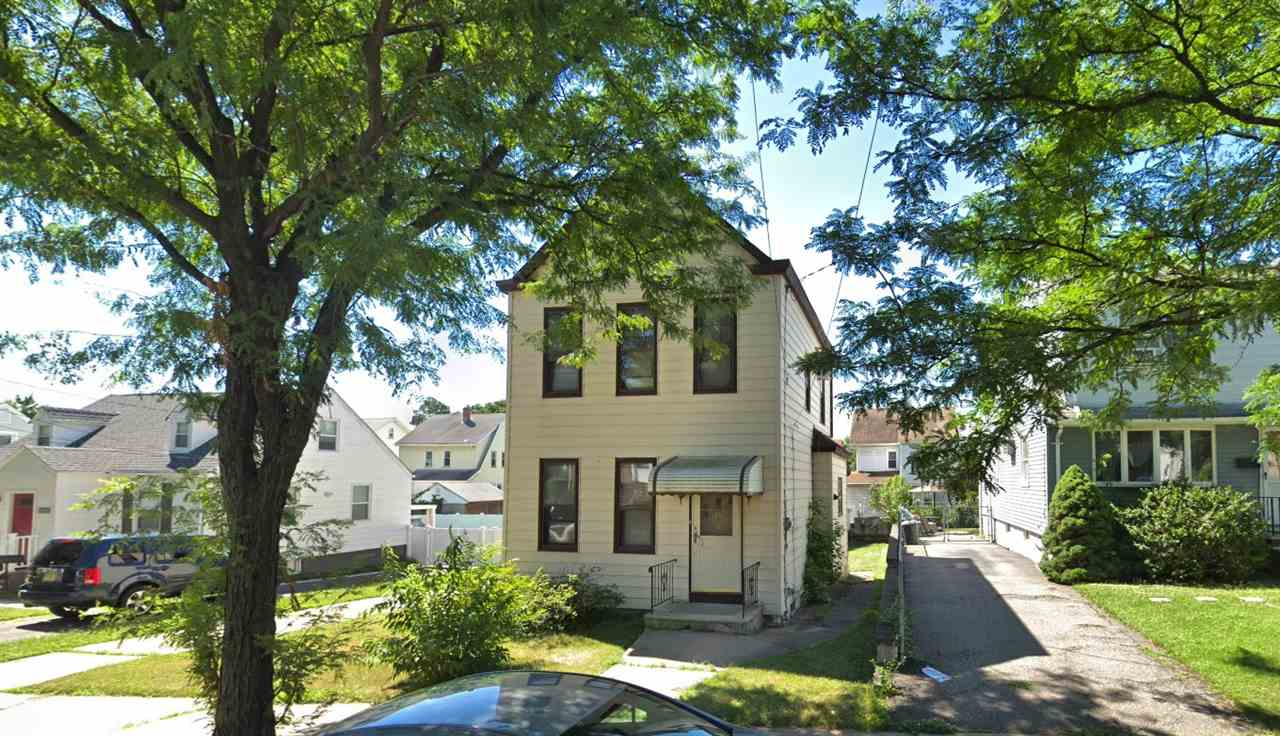 129 EAST 7TH ST, CLIFTON, New Jersey 07011, 3 Bedrooms Bedrooms, ,1 BathroomBathrooms,Residential,For Sale,129 EAST 7TH ST,210005059