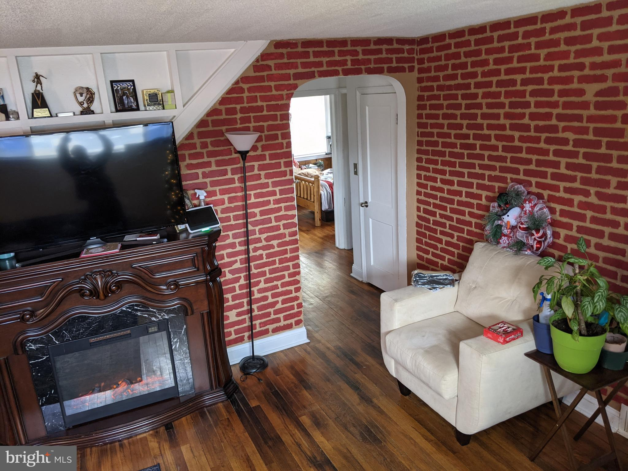 1805 BRIARCLIFF ROAD, BALTIMORE, Maryland 21234, 3 Bedrooms Bedrooms, ,1 BathroomBathrooms,Single Family,For Sale,1805 BRIARCLIFF ROAD,MDBC520138