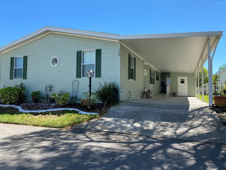 3509 Casey Jones Drive, VALRICO, Florida 33594, 2 Bedrooms Bedrooms, ,2 BathroomsBathrooms,Residential,For Sale,3509 Casey Jones Drive,10975378
