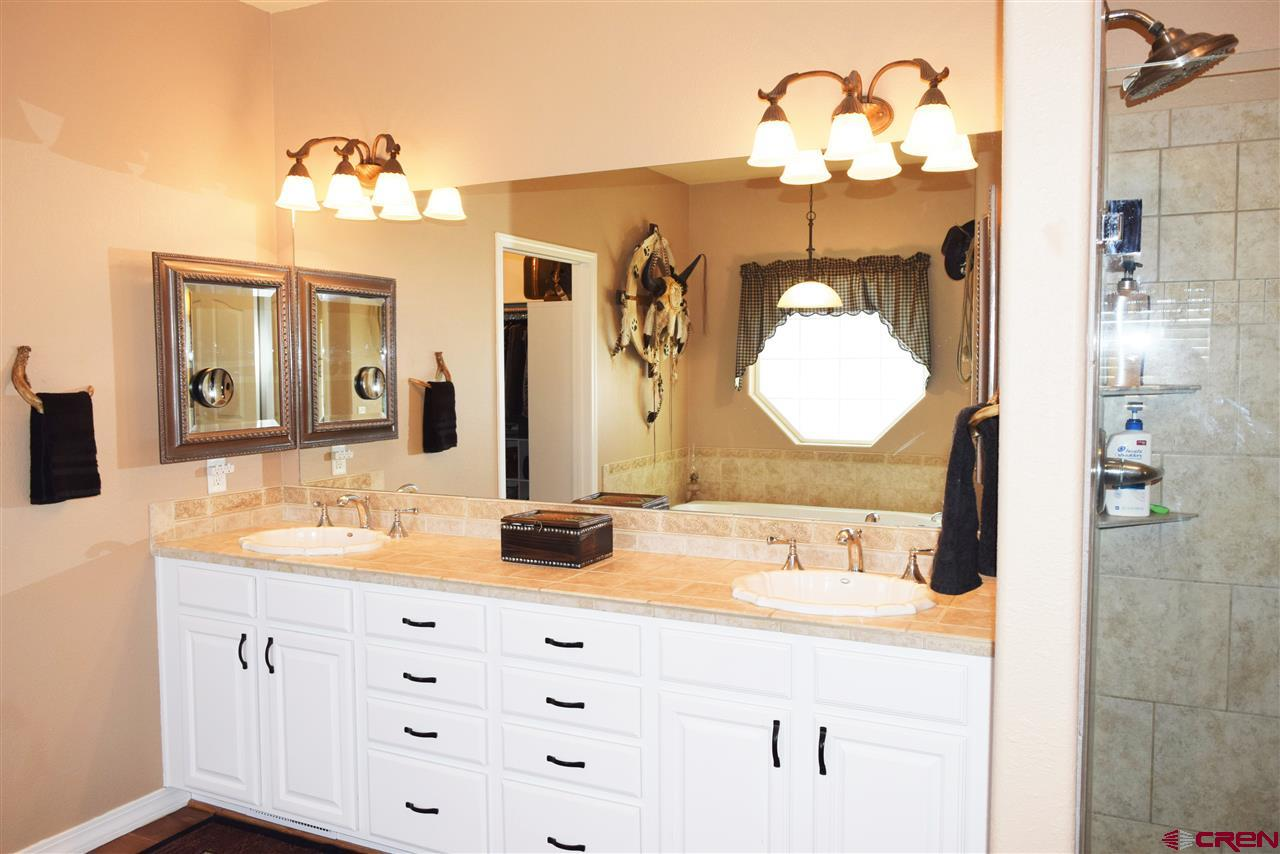 13787 Larkspur Drive, Montrose, Colorado 81403, 4 Bedrooms Bedrooms, ,4 BathroomsBathrooms,Single Family,For Sale,13787 Larkspur Drive,779317