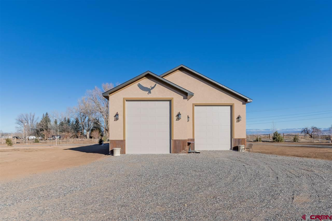 TBD (Lot 1) Nectar, Montrose, Colorado 81403, ,Lots And Land,For Sale,TBD (Lot 1) Nectar,779249