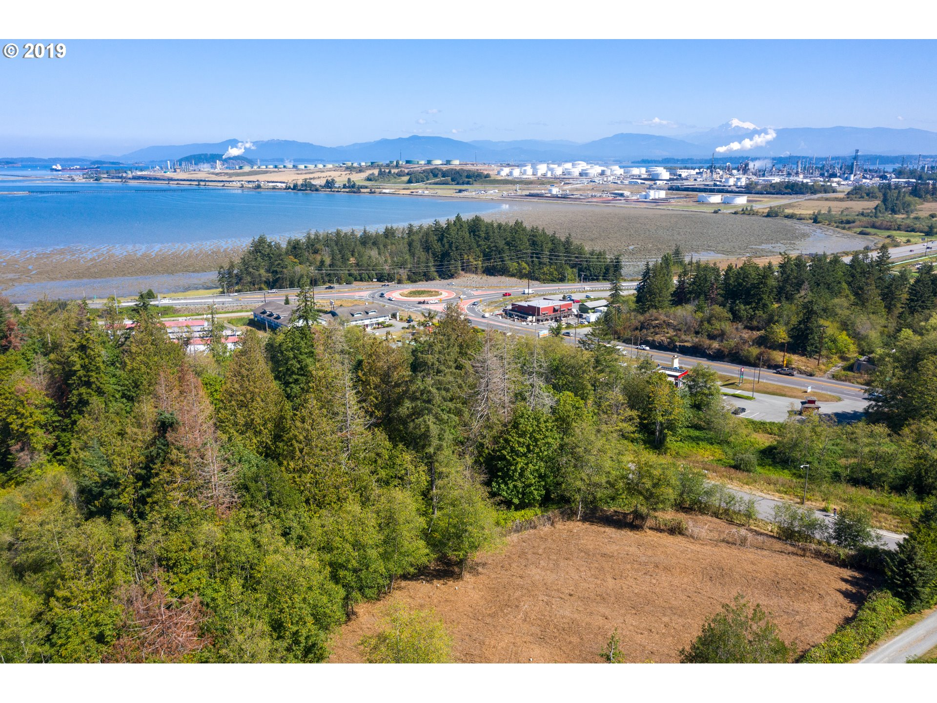 7603 S Fidalgo Bay RD, Anacortes, Washington 98221, ,Lots And Land,For Sale,7603 S Fidalgo Bay RD,19146402