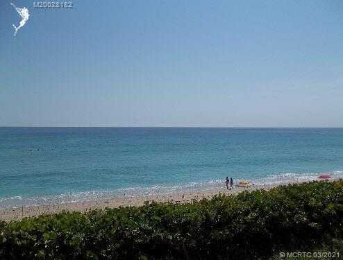 10102 S Ocean Drive, Jensen Beach, Florida 34957, 2 Bedrooms Bedrooms, ,2 BathroomsBathrooms,Condominium,For Sale,10102 S Ocean Drive,7,M20028182