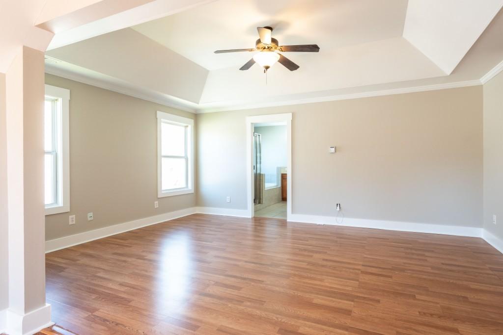 502 Oscar Way, Dallas, Georgia 30132, 4 Bedrooms Bedrooms, ,3 BathroomsBathrooms,Single Family,For Sale,502 Oscar Way,2,6849309