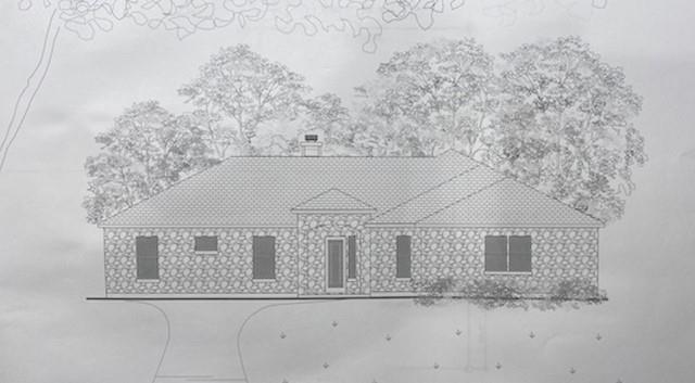 20609 Branding Iron, Lago Vista, Texas 78645, 3 Bedrooms Bedrooms, ,3 BathroomsBathrooms,Single Family,For Sale,20609 Branding Iron,4040302