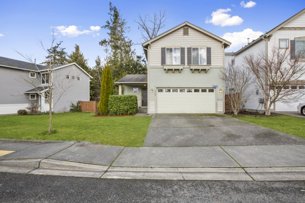 4700 Skagit River Place, Mount Vernon, Washington 98273, 3 Bedrooms Bedrooms, ,2 BathroomsBathrooms,Single Family,For Sale,4700 Skagit River Place,2,1735675