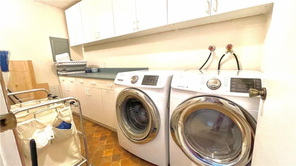 2629 Firwood Lane, Mount Vernon, Washington 98274, 2 Bedrooms Bedrooms, ,2 BathroomsBathrooms,Common Interest,For Sale,2629 Firwood Lane,1,1738103