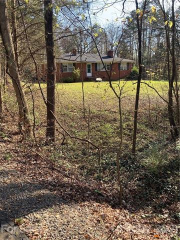3424 Sam Newell Road, Matthews, North Carolina 28105, ,Lots And Land,For Sale,3424 Sam Newell Road,3714062