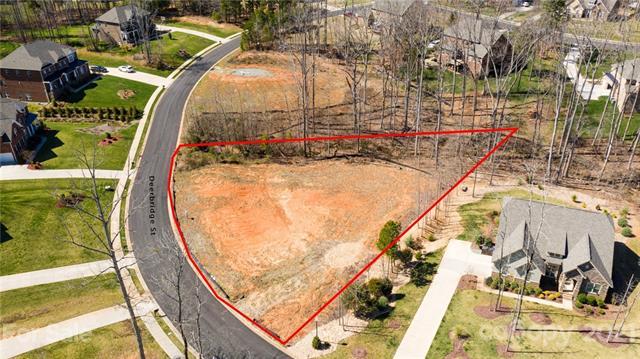 7930 Deerbridge Street, Mint Hill, North Carolina 28227, ,Lots And Land,For Sale,7930 Deerbridge Street,3713227